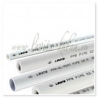 PIPE ECO 26/32х3.0 Труба металлопластиковая, 50 м/рул