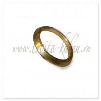 COPPER RING 15A Кольцо прижимное для фитингов к гофротрубе