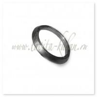COPPER RING 15A for HP Кольцо прижимное для фитингов НР к гофротрубе
