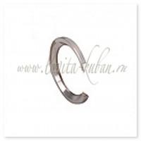 CRIMPING RING 15A for HP Кольцо фиксирующее для фитингов HP к гофротрубе