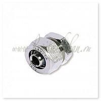 CAP 16 EURO Пробка-заглушка обжимная для металлопласт. трубы