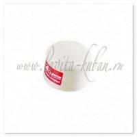 C (END CAP) 40 Пробка-заглушка под приварку для трубы PPR