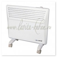 RATIO RD-2000/1000W Обогреватель бытовой электрический конвекционного типа для 10-25 м.кв.
