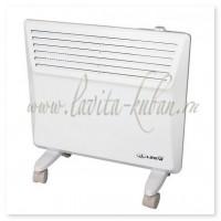 RATIO RD-1500/750W Обогреватель бытовой электрический конвекционного типа для 7-20 м.кв.