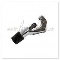MP CUTTER 28 Труборез для гофротрубы Lavita Рабочий диаметр 4-28 мм